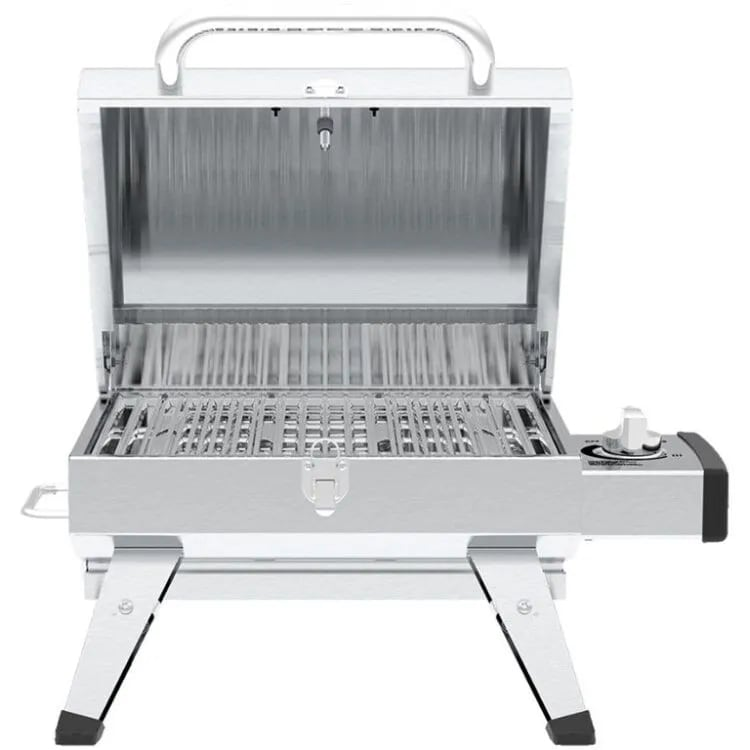 Broil King Propane Barbecue