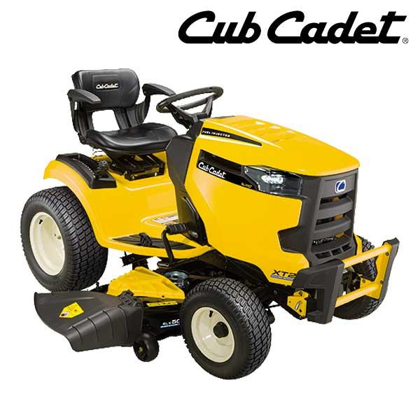 Cub Cadet - XT2 Enduro Series - Lawn Tractor LX 50-inch