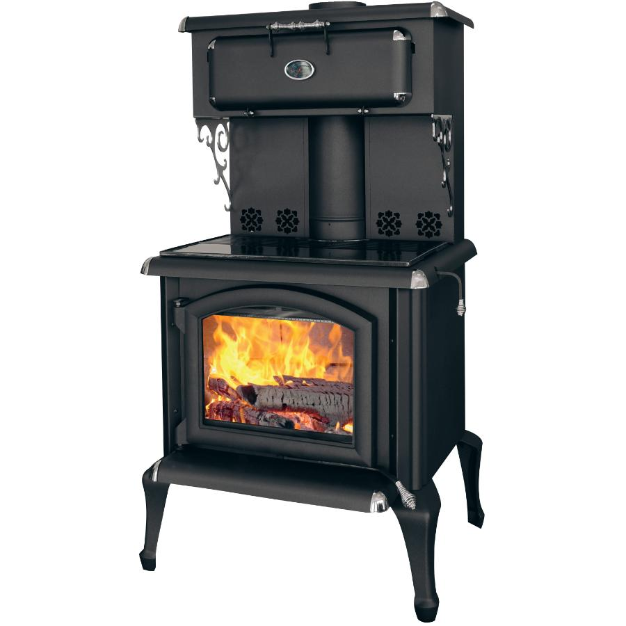 J A Roby Inc High Efficiency Wood Stove Weeks Home Hardware