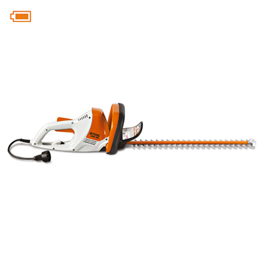 Stihl :: Weeks Home Hardware